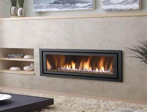 The 25 Best Ventless Fireplace Insert Ideas On Pinterest Gas Fireplace Insert Prices