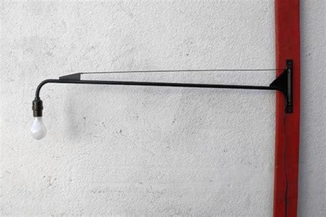wall mounted bedside table ls 25 best swing arm ls ideas on swing arm
