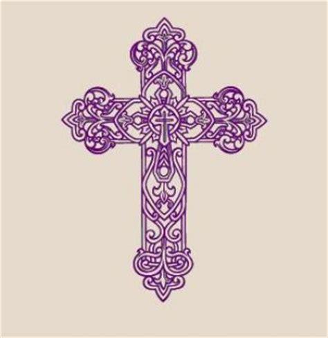 tattoo inspiration kreuz 105 best images about religious tattoos on pinterest