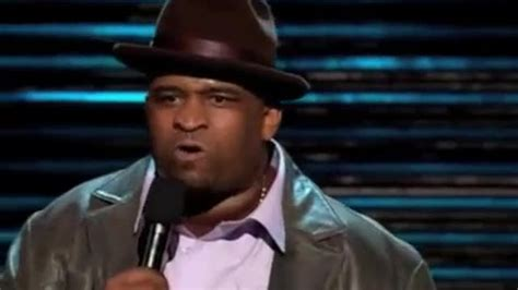 Patrice O Neal The Office by Patrice O Neal On Animal Abuse From Patrice O Neal