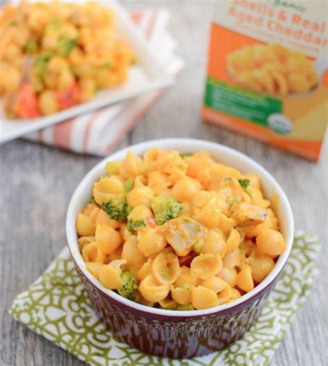 Do Mac Gift Cards Expire - wednesday freebies free annie s mac cheese