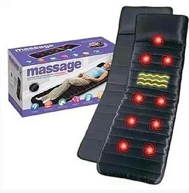 tappeto vibrante ingrosso massaggio vibrante tappeto compra massaggio
