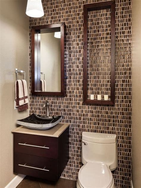 earth tone bathroom earthtone bathroom ideas simple remodeling idea darker