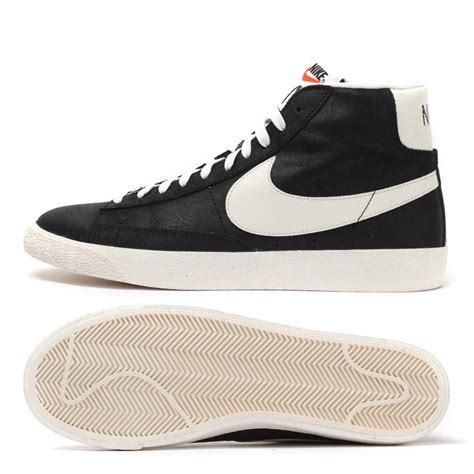 high top skate shoes high top nike skate shoes progress
