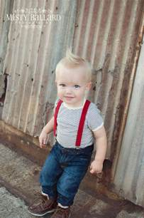 Recommended kids swag style 20 swag outfits for kids for a perfect