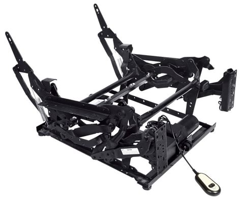 Reclining Mechanism Parts by Motorized Recliner Mechanism Buy Recliner Mechanism Home