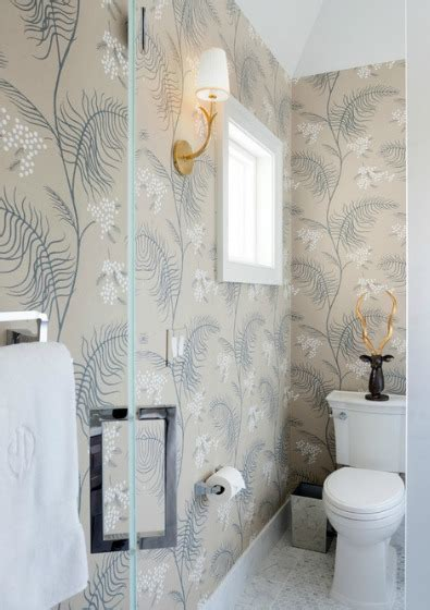 halifax bathrooms halifax bathroom design case design remodeling