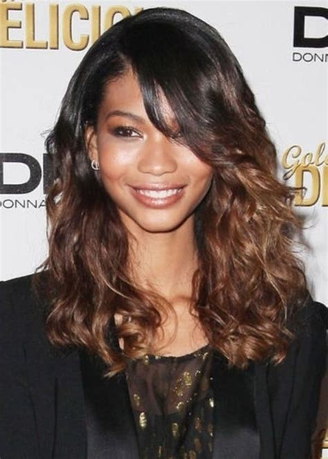 hairstyles with extensions 2015 32 gorgeous hairstyles that you can create with weaves