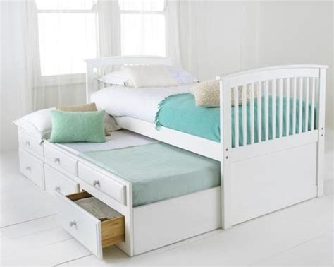 ebay childrens bedroom furniture kids furniture inspiring childrens beds ebay childrens beds ebay second hand