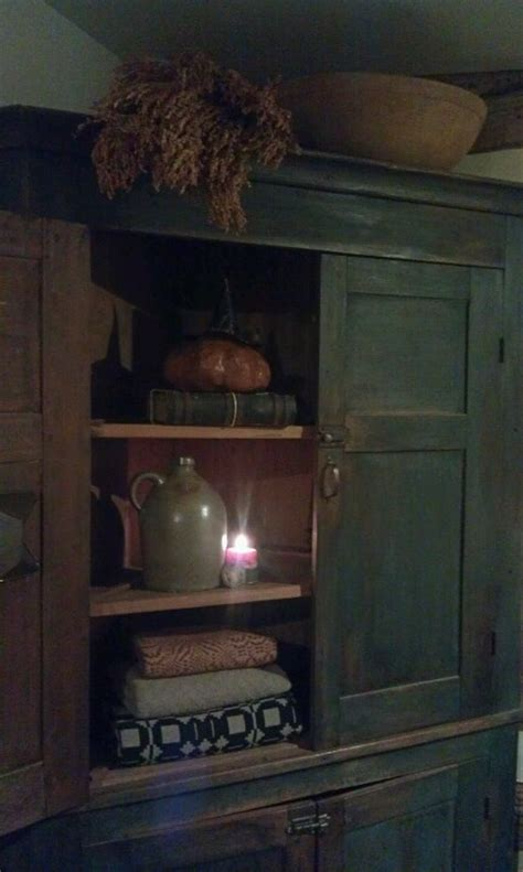 Primitive Dining Room Light Fixtures 1000 Ideas About Primitive Dining Rooms On