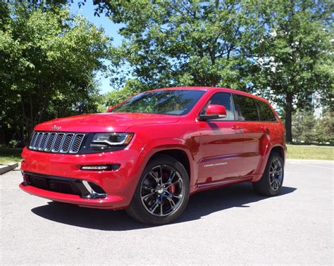 srt jeep 2016 srt jeep 2016 html autos post