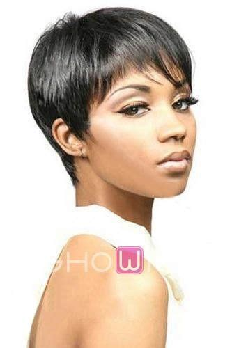 Short Wigs For Fat People | 31 best images about human hair wigs on pinterest body