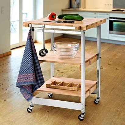 küchenmöbel preiswert hochwertige k 252 chenm 246 bel dockarm