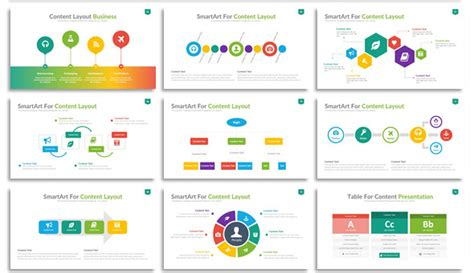 26 powerpoint presentation templates for business power