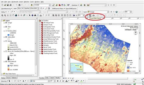 save layout view in arcgis creating automoved graphics and text in arcmap layout