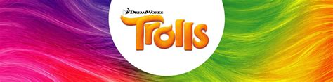 Letters For Home Decor trolls target