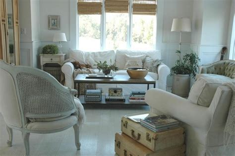 country chic living room designs country chic living room design with vintage