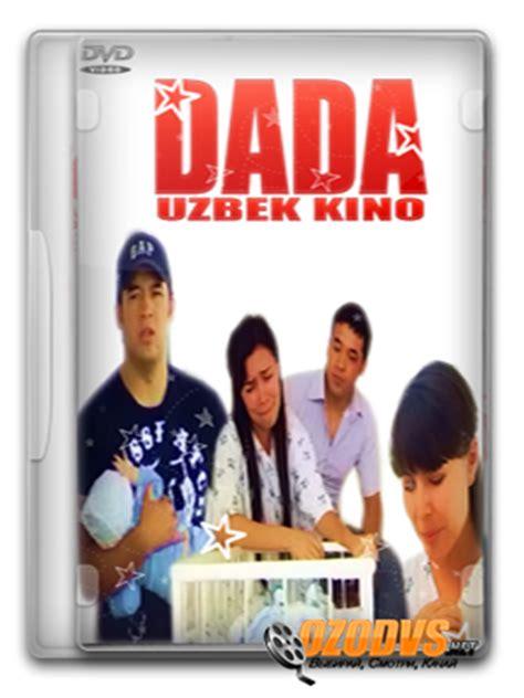 uz kinotv dada uzbek kino uzbek kinolar file catalog qizcha uz