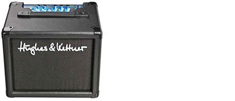 Best Small Home Guitar Lifier Top 6 Best Guitar S For Practice And Small Gigs