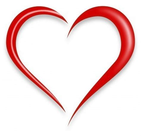 Red Love   Free Download Clip Art   Free Clip Art   on