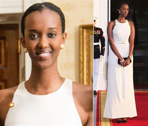 most beautiful celebrity daughters in nigeria top 10 most beautiful daughters of african presidents in