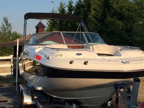 hurricane deck boat gas cap hurricane sd 2200 2008 for sale for 28 500 boats from