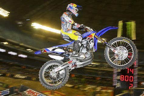 motocross gear toronto james stewart vital mx pit bits toronto 2011