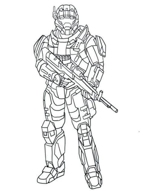 halo coloring pages online get this halo coloring pages online 41726