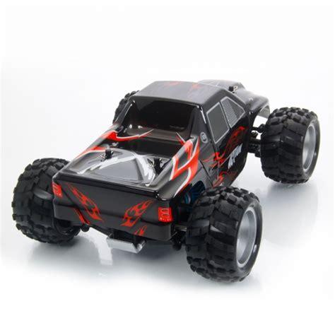 Wltoys Vortex 118 Truck Rtr rc auta vortex a979 1 18 50km h rtr v 221 prodej