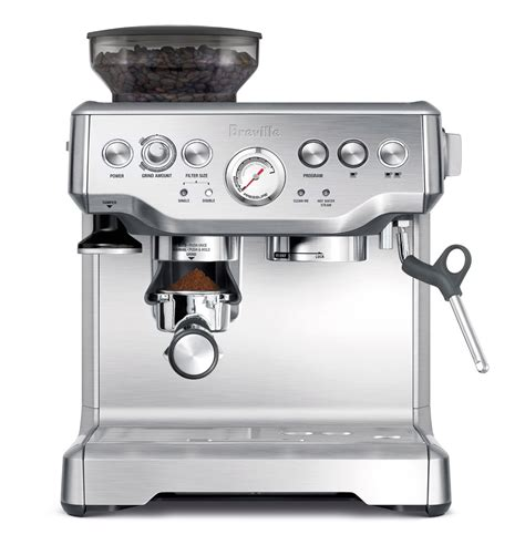 Are The Best Espresso Machines Under $300? Top Rated Reviews 2017   NPD Food World
