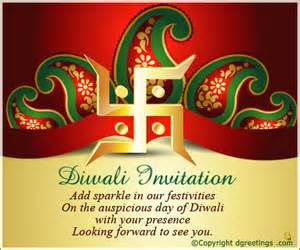 diwali invitation ideas for celebrations from dgreetings