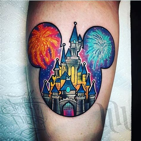 xoxo tattoo designs 25 best s xoxo images on disney cruise