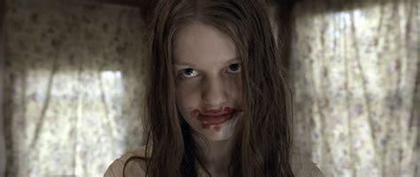The Caretaker Movie Review Heaven Of Horror