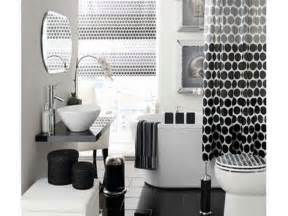 bathroom set ideas bathroom contemporary bathroom decor ideas bathroom