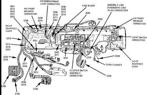nissan cube engine diagram nissan cube exhaust diagram