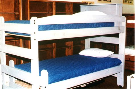 paul bunyan bed paul bunyan bed iu0027ve got a michael amini aico bed but