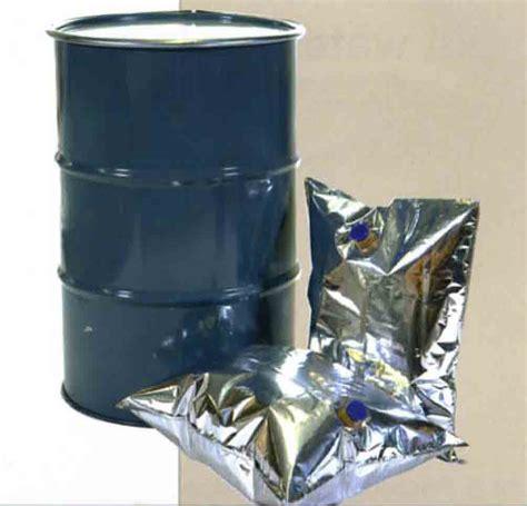 Planterbag 200 Liter Hitam coconut water in steel drum 200 liters efresh