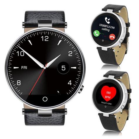 Smartwatch Rate Indigi H365 Smartwatch