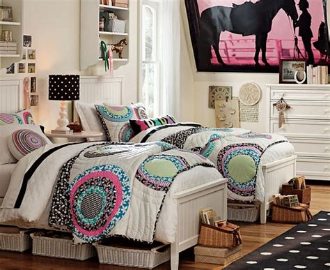 bedroom ideas for teenage girls 90 cool teenage girls bedroom ideas freshnist
