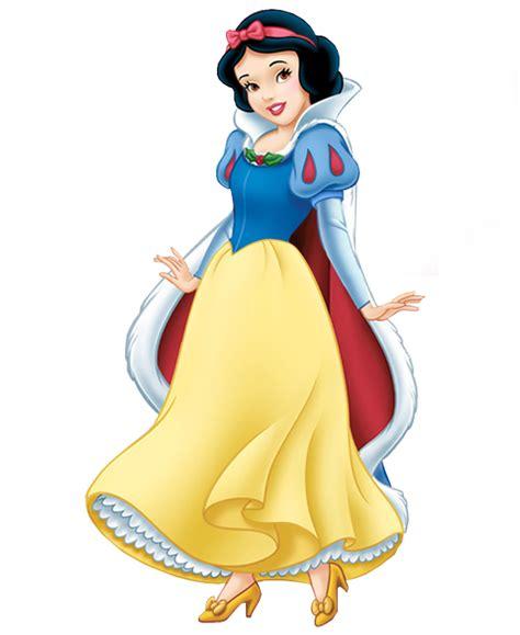 Snow White snow white 1937 realistic disney pixar