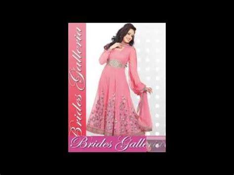 design dress youtube latest punjabi dress designs youtube