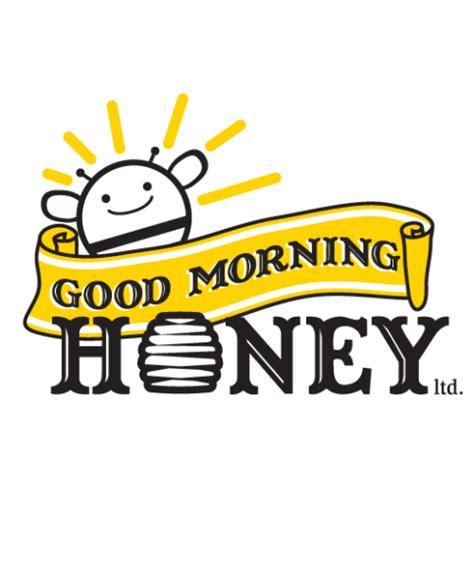 Auto B Good Logo by Good Morning Logo Auto Design Tech