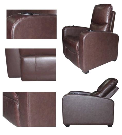 Reclining Sofa Parts Wholesale Luxury Rocking Recliner Sofa Parts Buy Recliner Sofa Parts Wholesale Recliner Sofa
