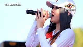download mp3 bojo galak nella kharisma bojo galak mp3 download noxila