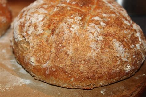 bread 6 go to bread recipes to eliminate