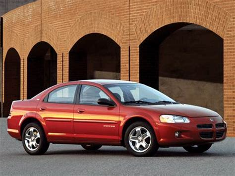 2001 dodge stratus pricing ratings reviews kelley blue book 2002 dodge stratus pricing ratings reviews kelley blue book