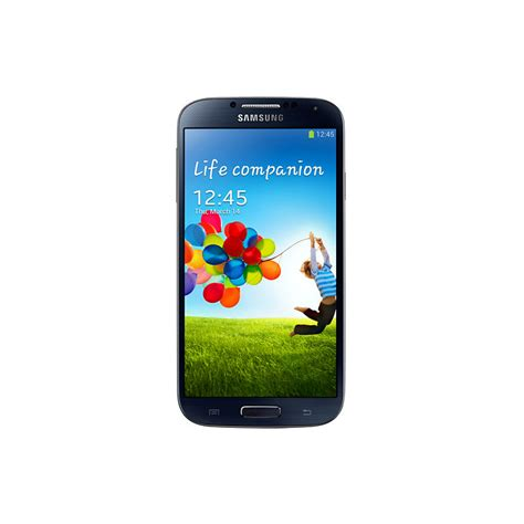 s 4 mobile samsung galaxy s4