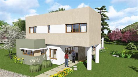 casas en 3d planos de casas