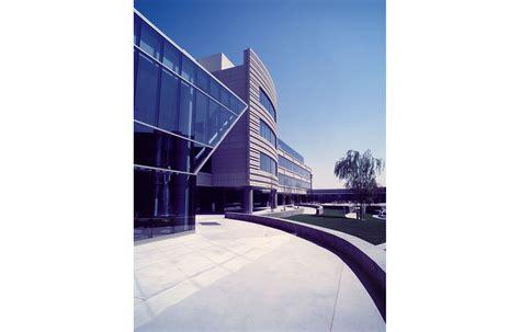 Experian Search Experian Corporate Headquarters Johnson Fain