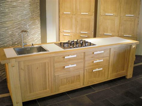 marmo cucina marmo per cucina lavabo in pietra top cucina silestone